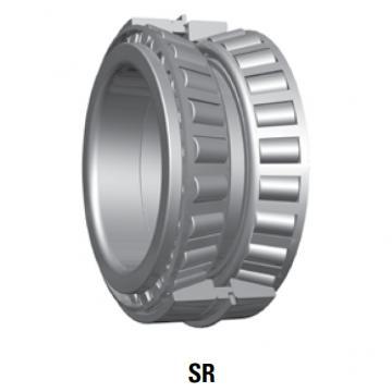 Bearing JM736149 JM736110 M736149XS M736110ES K525377R 42375 42584 X1S-42375 Y6S-42584