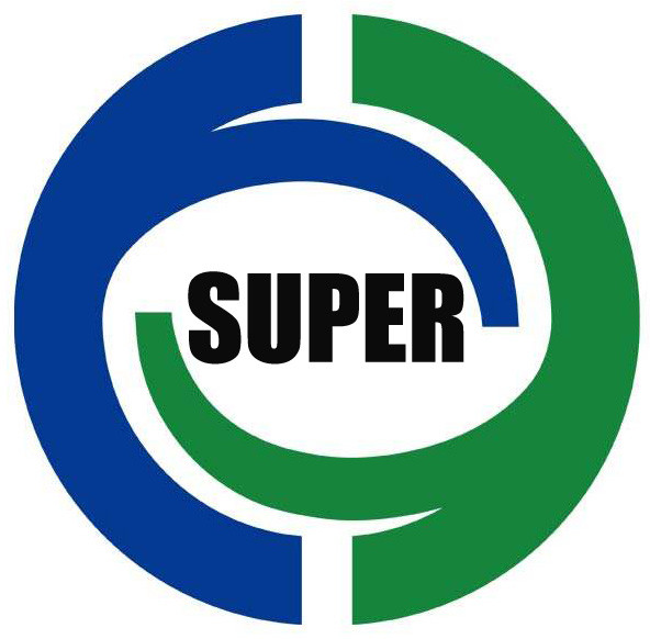Distributeur Bearing Wholesalers Inc