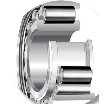 Bearing NU30/670EMA